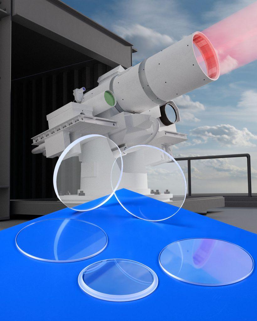 News - Meller Optics